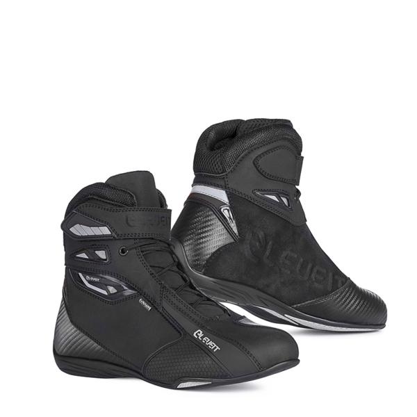 scarpa moto T sport black