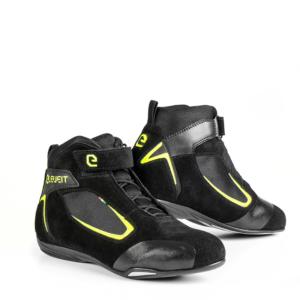 ELEVEIT VENTEX AIR scarpa moto